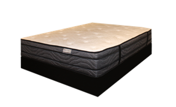 Natural Dreams Mattress
